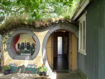 hobbiton blog (6)