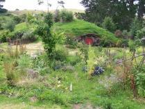 hobbiton blog (13)