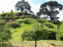 hobbiton blog (20)