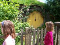 hobbiton blog (18)