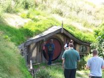 hobbiton blog (24)