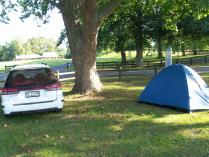 Mighty River Domain camp (2)