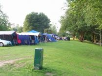 Mighty River Domain camp (3)