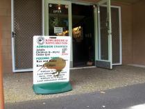 kiwi house (2)
