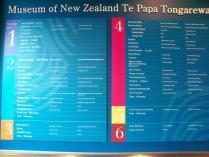 Wellington museum (1)