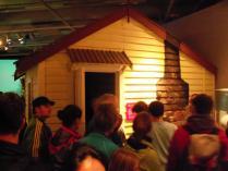 Wellington museum (7)