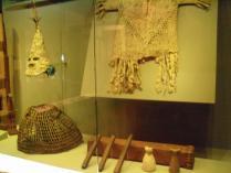 Wellington museum (13)