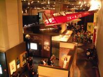 Wellington museum (20)