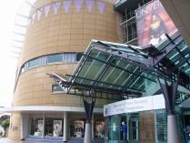 Wellington museum (21)