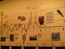 Wellington museum (19)