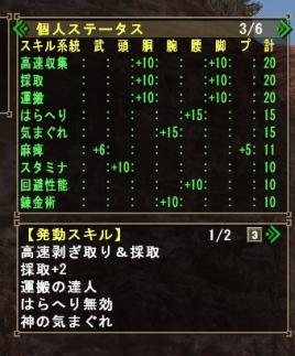 0202_採取用スキル1