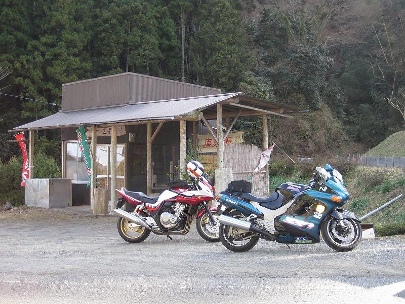 20100206_006.jpg