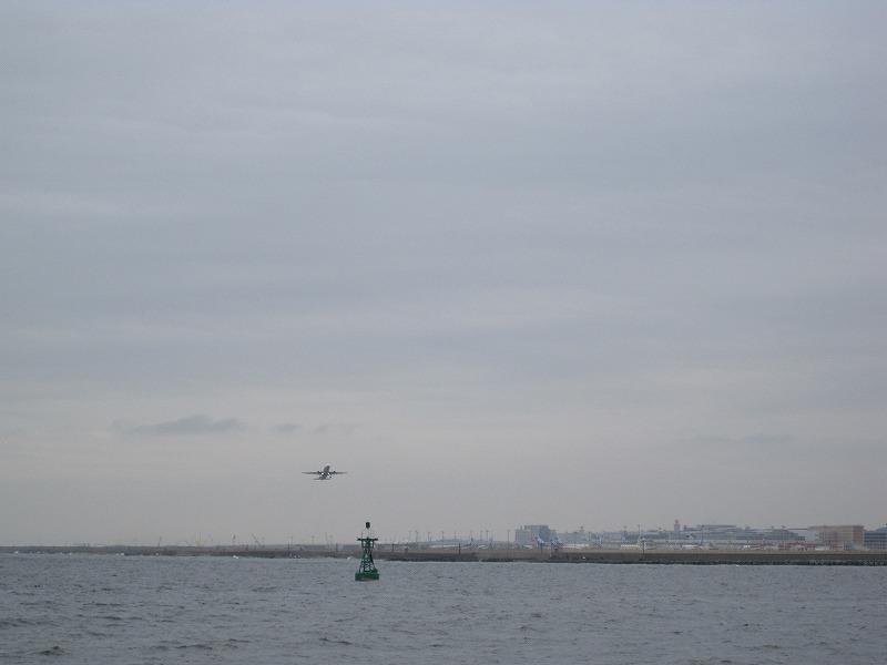 20100227_001.jpg