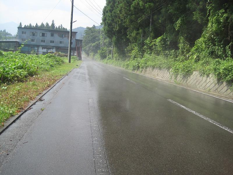 20100724_006.jpg