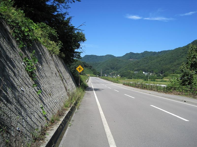 20100911_004.jpg