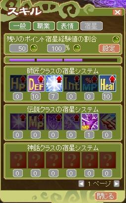hbo_20101031100535.jpg