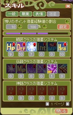 hbo_20101031100653.jpg