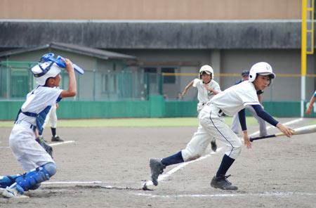 ☆DSC_0091