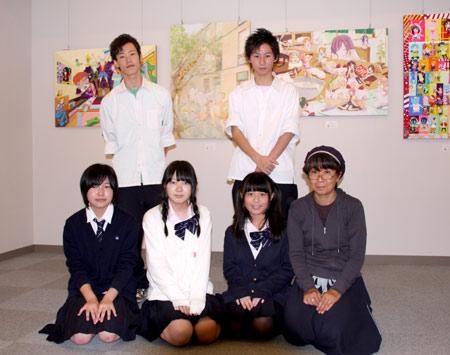 IMG☆_9794