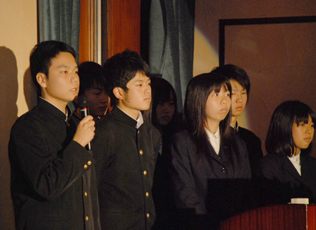 ☆DSC_0016