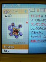 P1000576_convert_20100125232742.jpg