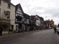 Stratford+Upon+Avon+072_convert_20130826070246.jpg