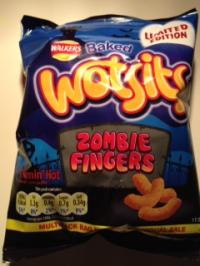 zombie+fingers_convert_20131105054842.jpg