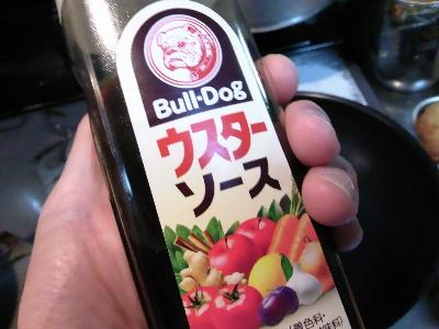 カツ丼祭りソース編 その二