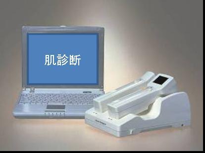 機械nsr03