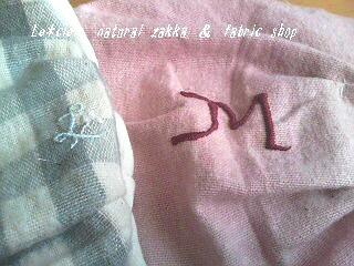 刺繍091214