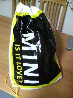 MINI福袋1