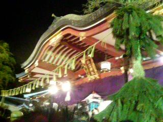 えべっさん2010-3