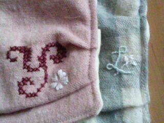 刺繍2010.01.22-1