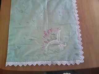 刺繍 マルチクロス-1