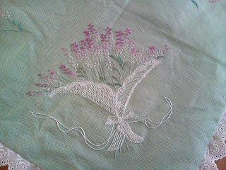 刺繍 マルチクロス-2