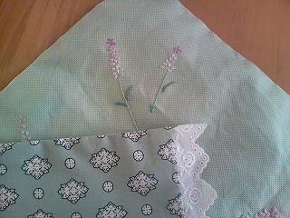 刺繍 マルチクロス-3