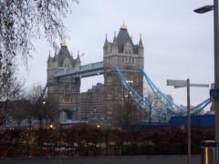 イギリス 002