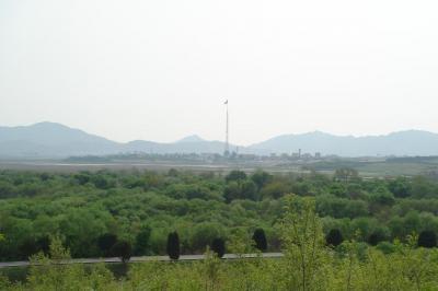 2010may119