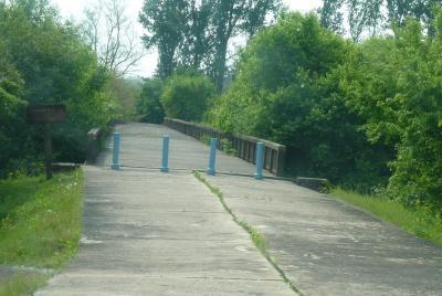 2010may120