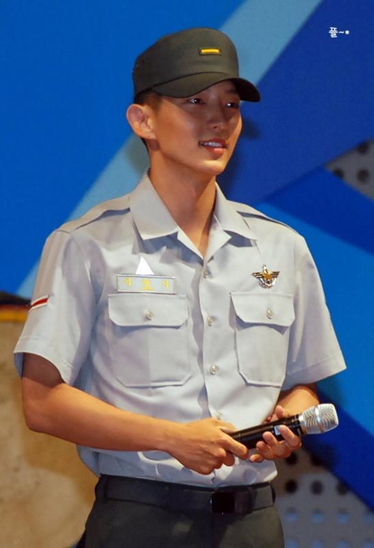 2010june112
