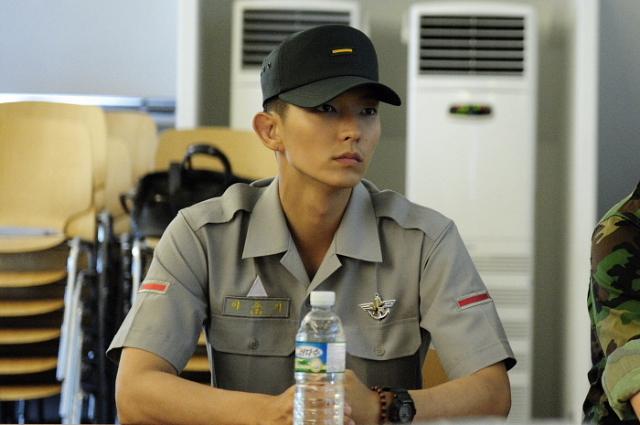 2010june131