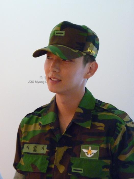 2010june191