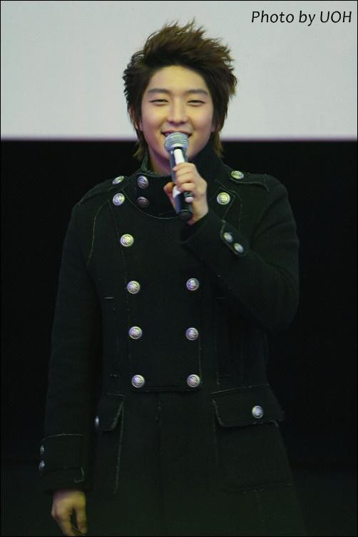 2010jan151