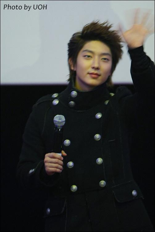 2010jan155
