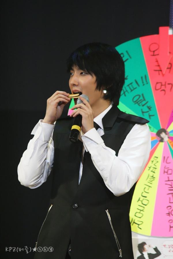2010apr80