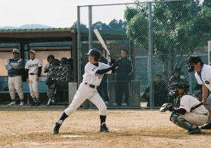 左の好打者1