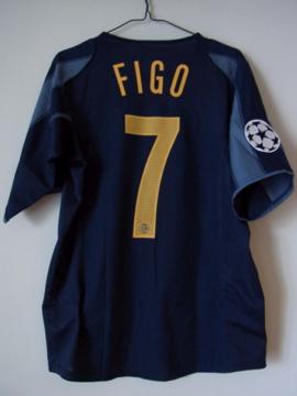 インテル05-06(3rd)#7figo#1