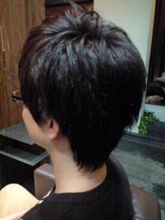 moblog_8777d523.jpg