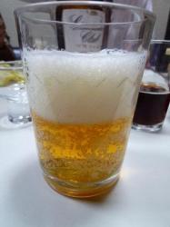 シェフ1121感謝ビール白2