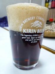 シェフ1121感謝ビール黒2